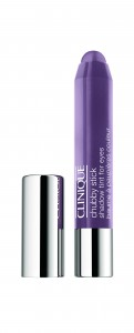 © Clinique Lavish Lilac Chubby Stick